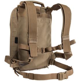 Tasmanian Tiger TT Medic Assault Pack S MKII 6l, coyote brown